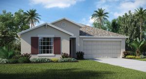 Wilson Preserve Riverview Florida Real Estate | Riverview Florida Homes For Sale