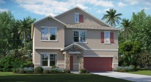 Ballentrae Riverview Florida Real Estate | Ballentrae Riverview Fl Realtor | New Homes