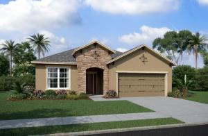 Buyer's Agent When Purchasing New Construction | Ruskin Florida Real Estate | Ruskin Realtor | New Homes for Sale | Ruskin Florida