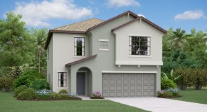 Read more about the article Touchstone New Home Community Tampa Florida