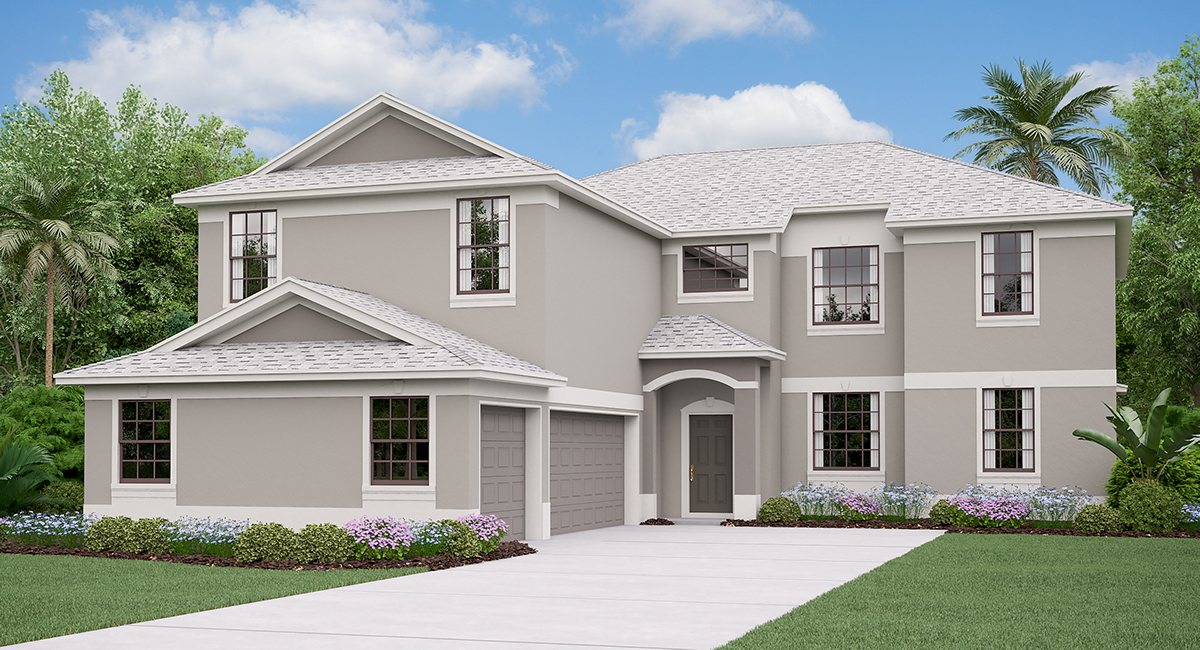Riverview Florida Real Estate | Riverview Realtor | New Homes for Sale | Riverview Florida