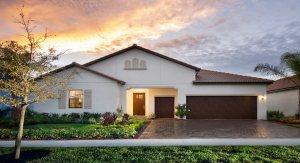 The Halos Models Lennar Active Adult Medley at Southshore Bay Crystal Lagoons Wimauma Florida Real Estate | Wimauma Realtor | New Homes for Sale | Wimauma Florida