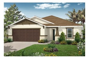 Read more about the article Buyer's Agent When Purchasing New Construction | Gibsonton Florida Real Estate | Gibsonton Realtor | New Homes for Sale | Gibsonton Florida