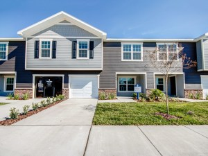 Landings at Alafia New Town Homes Riverview Florida Real Estate   Riverview Realtor   New Homes for Sale   Riverview Florida