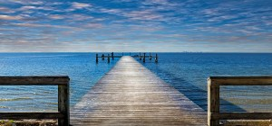 Bahia Beach New Town Homes Ruskin Florida Real Estate | Ruskin Realtor | New Town Homes for Sale | Ruskin Florida
