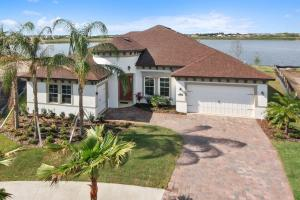 Read more about the article Lucaya Lake Club Single Family & Town Homes Riverview Florida