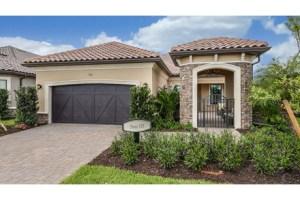Esplanade of Tampa | 33647 | New Tampa Florida Real Estate | New Tampa Florida Realtor | New Tampa Florida | New Home Communities