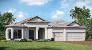 Polo Run Lakewood Ranch Florida Real Estate   Lakewood Ranch Realtor   New Homes Communities