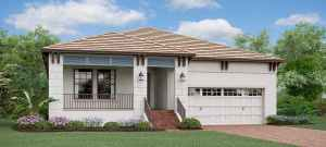 Little Harbor South Shore Yacht Club By WCI Homes Ruskin Florida Real Estate | Ruskin Florida Realtor | New Homes Communities