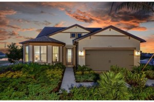 The Summerwood Grand At  Ventana Riverview Florida Real Estate | Riverview Realtor | New Homes for Sale | Riverview Florida