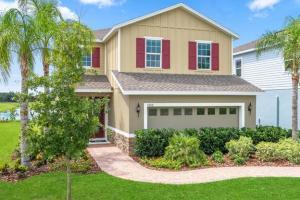 Read more about the article Summerwoods Palmetto Florida Real Estate | Palmetto Realtor | New Homes for Sale | Palmetto Florida