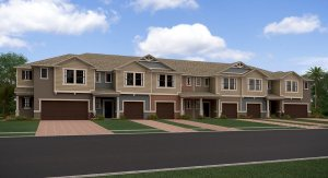 The Mulberry Model Lennar Homes Tampa Florida Real Estate   Ruskin Florida Realtor   Palmetto New Homes for Sale   Wesley Chapel Florida