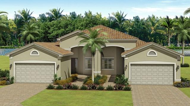 Valencia Del Sol Wimauma Florida Real Estate | Wimauma Realtor | New Homes for Sale | Wimauma Florida