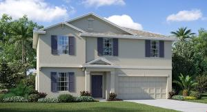 Gibsonton Florida Real Estate | Gibsonton Realtor | New Homes for Sale | Gibsonton Florida