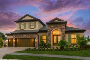 La Collina Real Estate   La Collina Realtor   New Homes for Sale   Brandon Florida