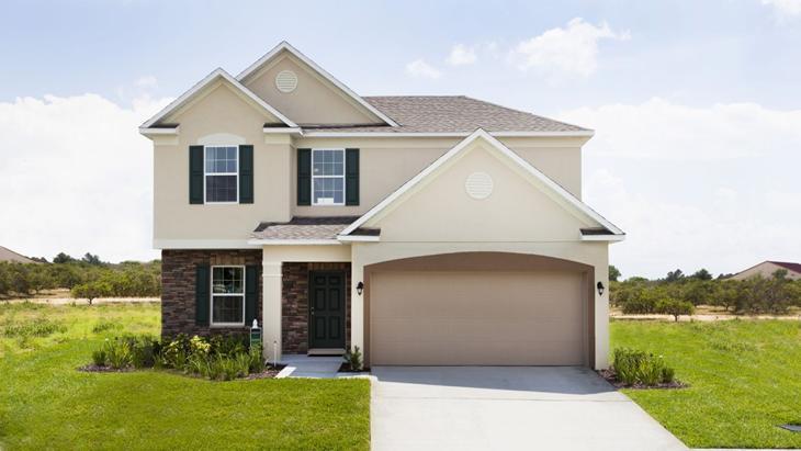 Willow Walk Palmetto Florida Real Estate | Willow Walk Palmetto Realtor | New Homes