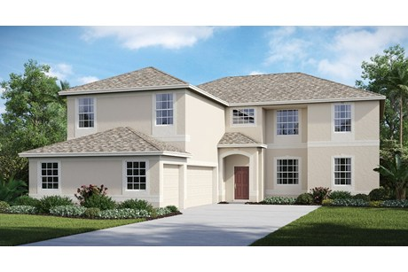 Belmont Ruskin Florida Real Estate | Ruskin Florida Realtor | Ruskin Florida Home Communities