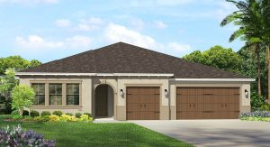 Read more about the article The Rushmore Lennar Homes Riverview Florida Real Estate | Ruskin Florida Realtor | New Homes for Sale | Tampa Florida
