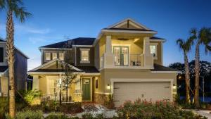 Read more about the article New Home Communities South Tampa Florida