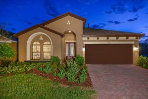 Read more about the article Homes by WestBay New Home Community Riverview Florida