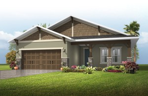 Read more about the article Sandhill Ridge New Home Community Riverview Florida