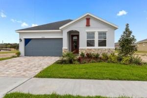 David Weekley Homes New Home Communities Lithia Florida