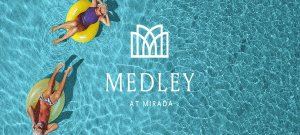 Read more about the article Medley at Mirada New Home Community San Antonio  Florida