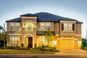 Read more about the article Toulon New Home Community Seffner Florida