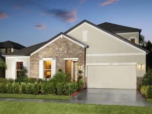 Read more about the article Boyette Park New Home Community Riverview Florida