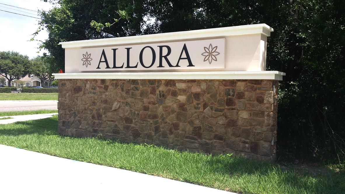 Read more about the article ALLORA New Homes Community Tampa Florida