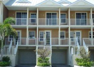Bahia Beach New Town Home Community  Ruskin Florida