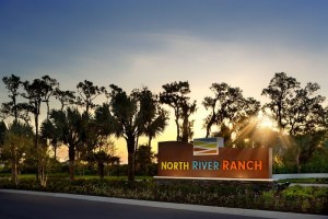 Read more about the article North River Ranch  New Home Community Parrish Florida