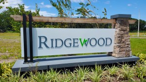 Read more about the article Ridgewood New Home Community Riverview Florida