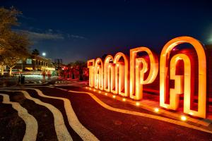 33605 New Home Communities  Tampa Florida