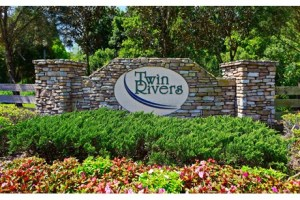 Read more about the article Twin Rivers  New Home Community Parrish Florida