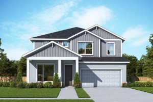 Read more about the article The Juniper Model Tour North River Ranch David Weekley Homes Parrish Florida