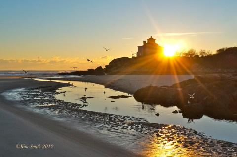 Good Harbor Beach -4©Kim Smith 2012