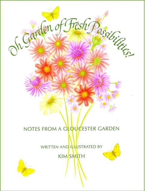 Oh Garden of Fresh Possibilities! .jpg
