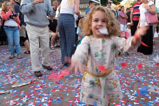 Saint Peter's Fiesta -8 ©Kim Smith 2015