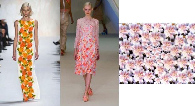 floral-copy