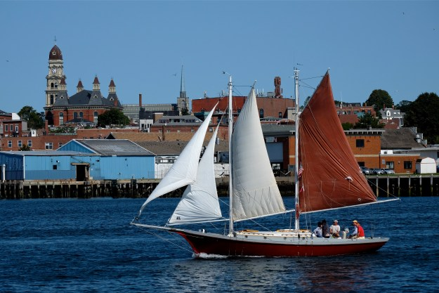 gloucester-schooner-festival-2016-schooner-eileen-marie-copyright-kim-smith
