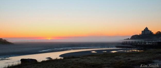 misty-morning-sunrise-good-harbor-beach-panorama-copyright-kim-smithjpg