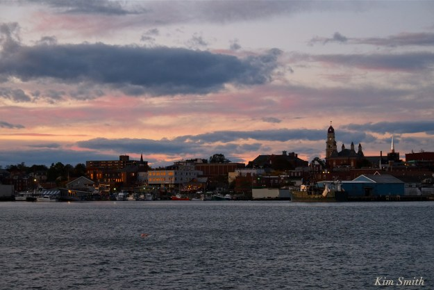 gloucester-skyline-nightfall-copyright-kim-smith