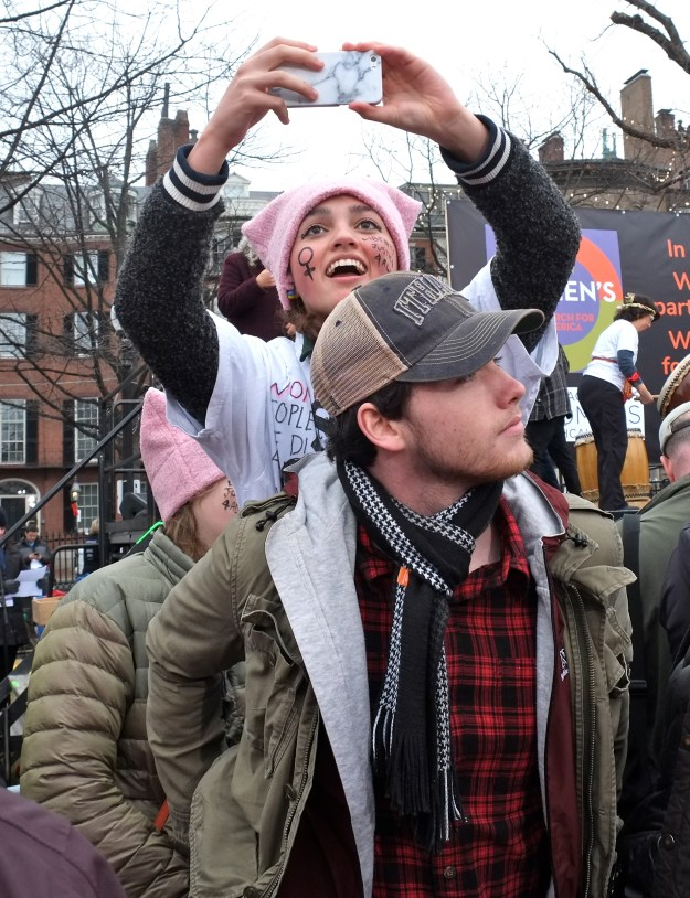 boston-womens-march-9-copyright-kim-smith