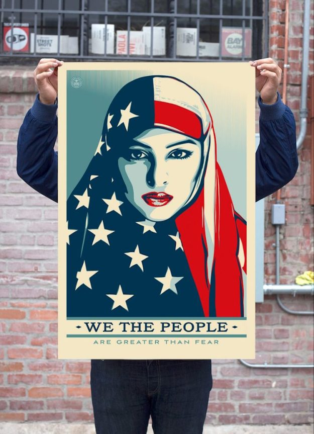 shepard-fairey-we-the-people-inauguration-posters-2