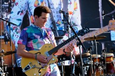 Adam Gardner Guster Riverfest Seaside Music Festival Gloucester copyright Kim Smith Gloucester - 52