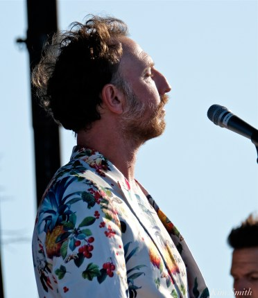 Ryan Miller Guster Riverfest Seaside Music Festival Gloucester copyright Kim Smith Gloucester - 41