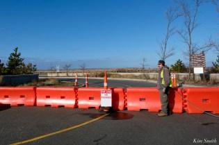 Nahant Massachusetts beaches closed coronavirus copyriight Kim Smith - 6 of 7