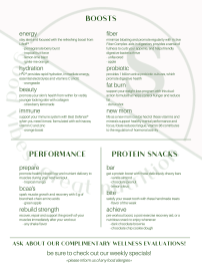 Copy of sblended menu (1)