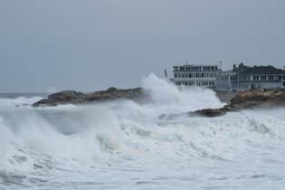 Hurricane Teddy Gloucester MA copyright Kim Smith - 18 of 31